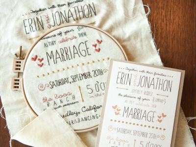 Emb Wedding Invite-1