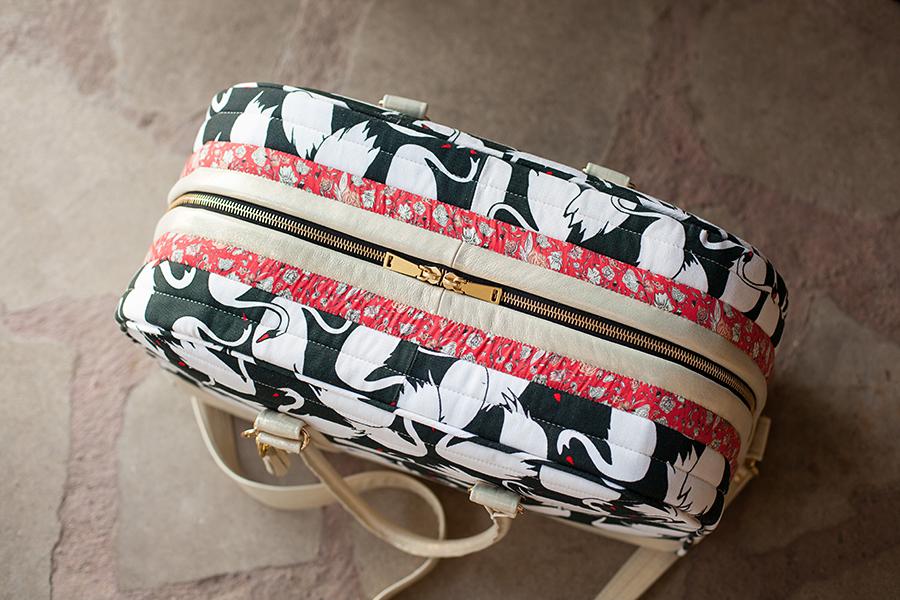 hello-ollie-bag_11