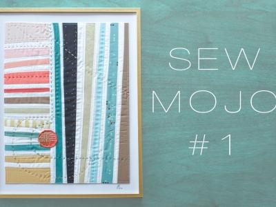 sew-mojo1_1